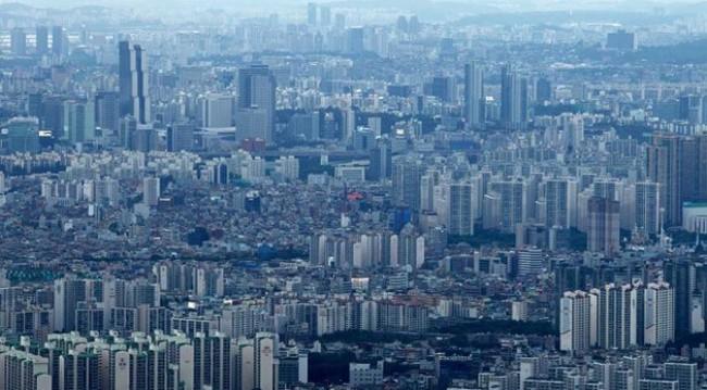 """Hàn Quốc rơi vào """"thập kỷ mất mát"""" như Nhật Bản?"""