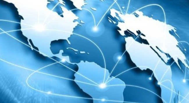Thế giới đang quay lưng với toàn cầu hóa?