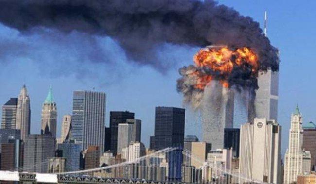 Kinh tế Mỹ 13 năm nhìn lại sau thảm họa 11/9