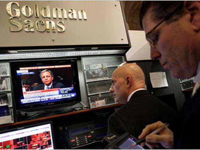 Goldman Sachs: Kinh tế các nước Đông Nam Á vẫn sáng sủa