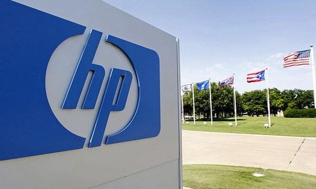 HP đối mặt án phạt gần 59 triệu USD vì hối lộ quan chức Nga