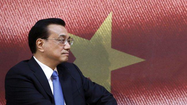 Giới phân tích đồng loạt hạ dự báo tăng trưởng của Trung Quốc