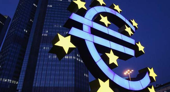 Đồng euro đã được cứu như thế nào?