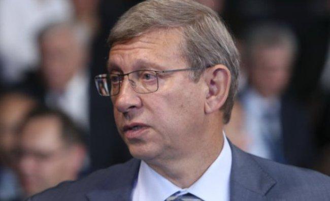 Tỉ phú Nga bị giam lỏng vì rửa tiền
