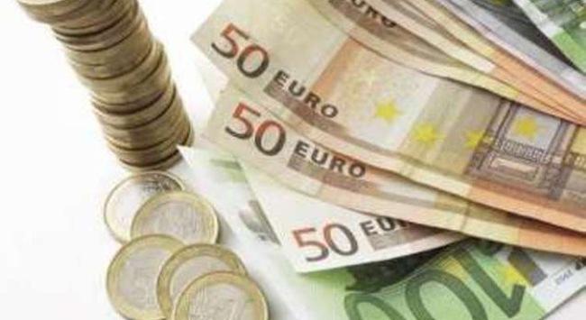 Kỳ vọng từ đồng Euro suy yếu
