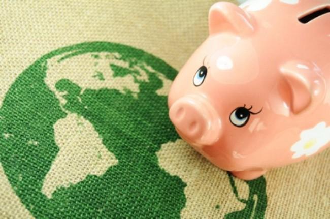 IMF cảnh báo: Kinh tế thế giới trước nguy cơ đe dọa mới