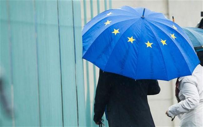 Đồng euro được cứu như thế nào? (P3)