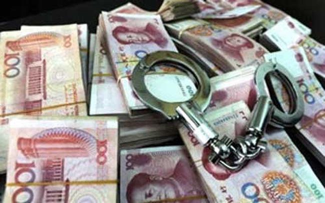 Trung Quốc truy bắt quan tham trốn ở hải ngoại