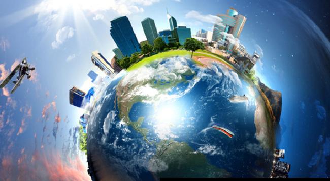WTO hạ mạnh dự báo tăng trưởng thương mại toàn cầu