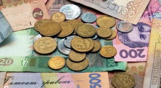 Lãnh đạo Ukraine tìm cách chấm dứt cơn hoảng loạn tài chính