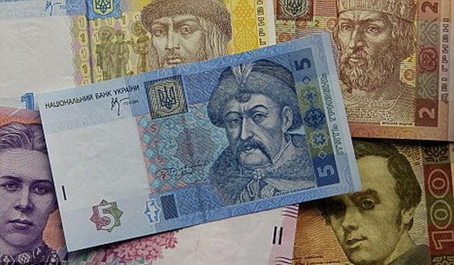 Ukraine kêu gọi IMF, Phương Tây tăng cường hỗ trợ tài chính