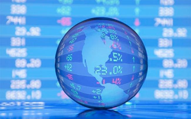 Kinh tế toàn cầu đối mặt nhiều rủi ro
