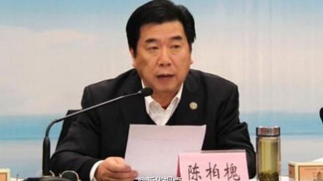 """Trung Quốc xử """"hổ lớn"""" ở Hồ Bắc"""