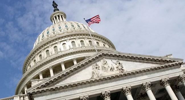 Bầu cử giữa kỳ ở Mỹ: Cuộc trưng cầu dân ý về uy tín của Obama