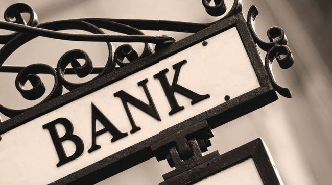 Ngân hàng điều khiển từ xa đang cải thiện cuộc sống vùng quê như thế nào?