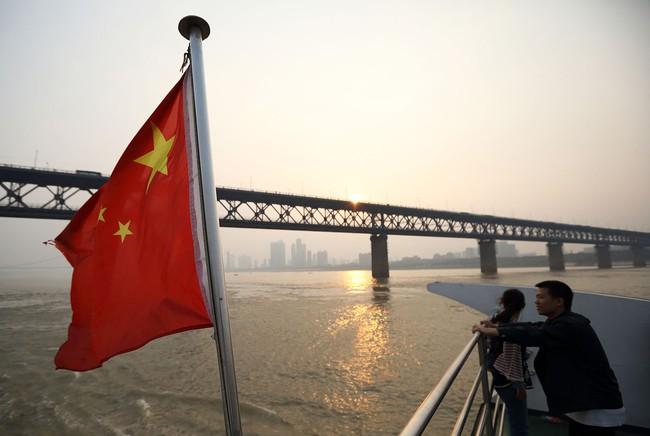 Trung Quốc sẽ có quỹ 16,3 tỷ USD cho Con đường tơ lụa mới