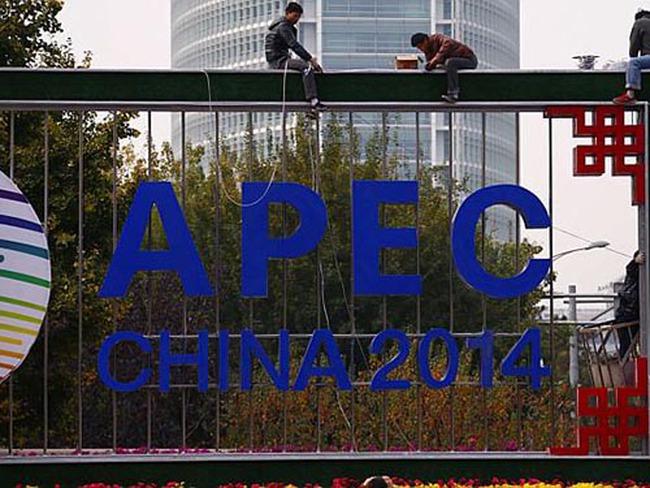 """Mỹ """"phá"""" ý đồ kinh tế của Trung Quốc"""