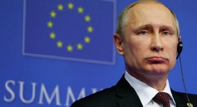 Ông Putin: TPP kiến tạo sự hợp tác kinh tế khu vực có lợi cho Mỹ
