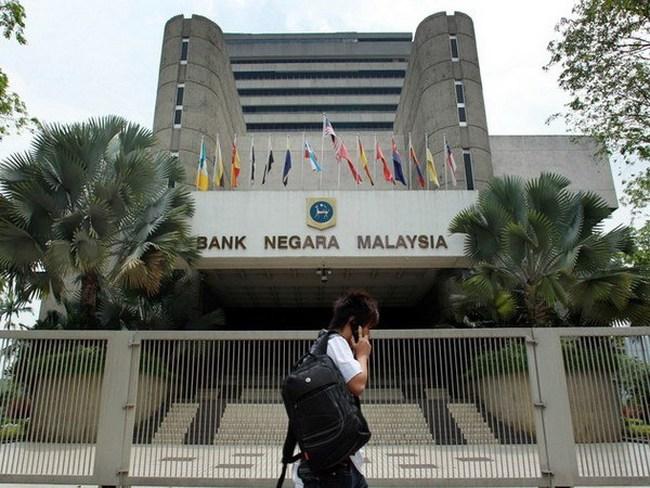 Malaysia - nền kinh tế nhận vốn đầu tư lớn thứ hai của Nhật