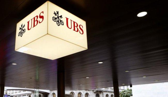 5 ngân hàng lớn nhận án phạt 3,4 tỷ USD