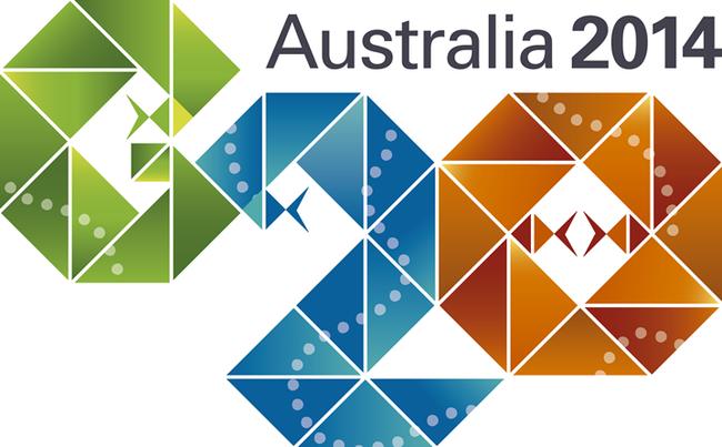 Kế hoạch Brisbane và tham vọng 2.000 tỷ USD của G20