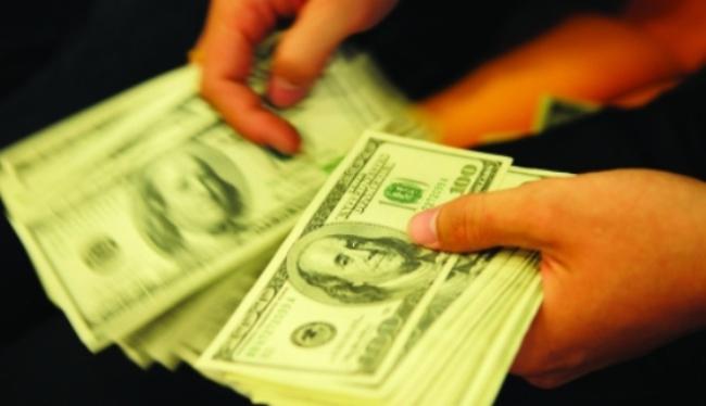 Anh phát hiện 19 công ty liên quan tới rửa tiền