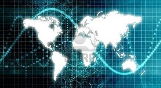 Điểm tin kinh tế quốc tế nổi bật ngày 18/11
