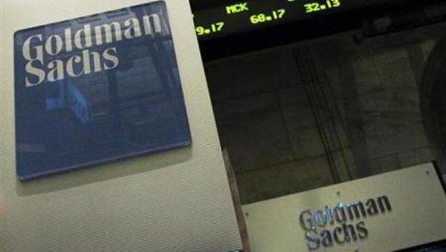Các ngân hàng phố Wall kiếm đậm sau ngày M&A sôi động
