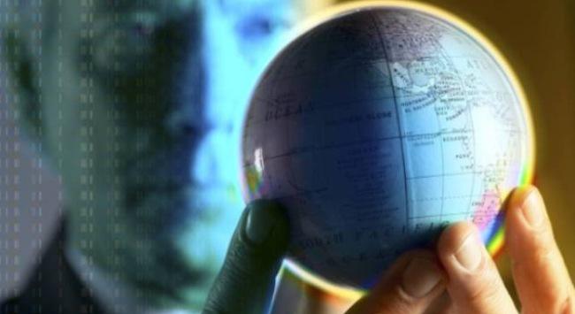 [Kinh tế quốc tế 17/11] Kinh tế Nhật bất ngờ suy thoái