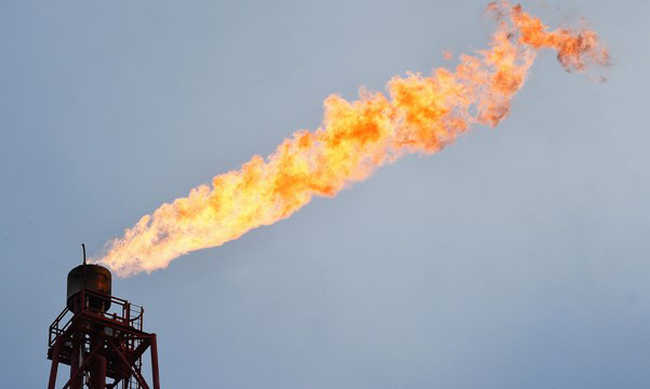 Kinh tế Nga sẽ suy thoái trong năm tới nếu giá dầu còn 60 USD/thùng