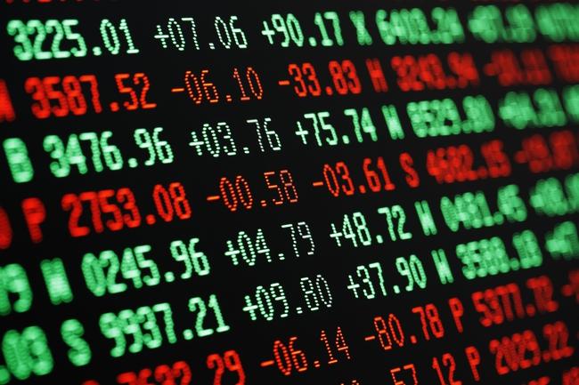 [Kinh tế thế giới 19/11] Phố Wall lập kỷ lục mới, châu Á chìm trong sắc đỏ