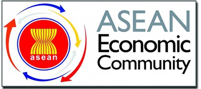 """Cao tốc"" tăng trưởng ASEAN qua những con số"