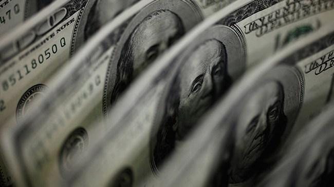 """Những người """"siêu giàu"""" trên thế giới đang ngày càng giàu hơn"""