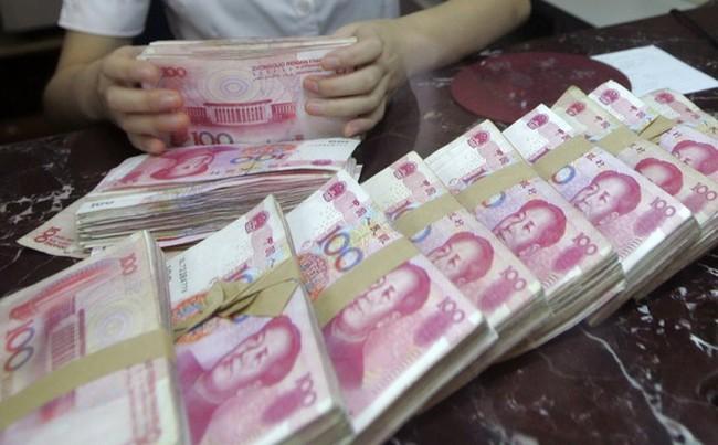 4 điều cần biết về động thái hạ lãi suất của NHTW Trung Quốc