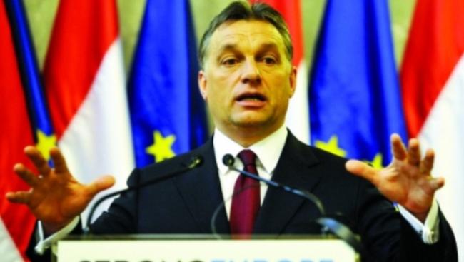 Hungary: Trả giá đắt khi vay bằng ngoại tệ