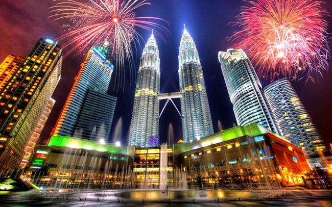 Malaysia đứng vị trị thứ 5 thế giới về thu hút và giữ nhân tài
