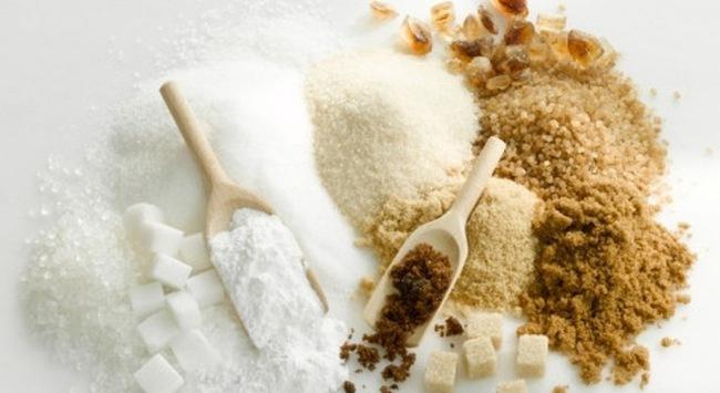 ABN: Đầu tư vào đường sẽ tốt hơn cacao hay cà phê
