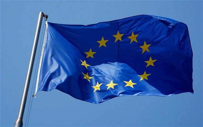 OECD: Sự trì trệ của Eurozone đe dọa tăng trưởng toàn cầu