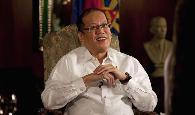 Kinh tế Philippines tìm lại thời hoàng kim của những năm 1950