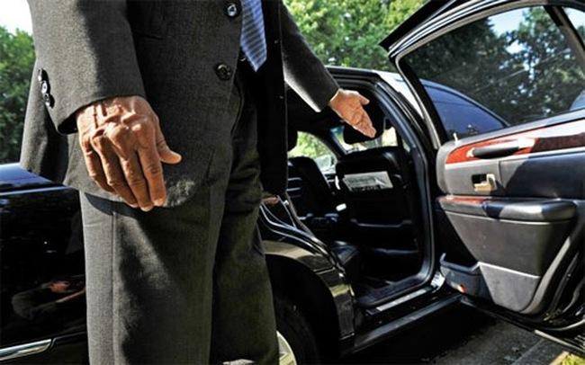 Nhiều nước Đông Nam Á dè chừng taxi kiểu mới Uber