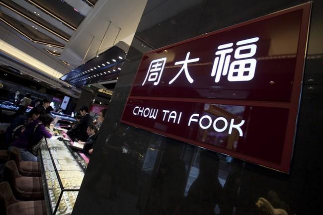 Tập đoàn của người giàu thứ tư Hồng Kông muốn tham gia vào dự án casino 4 tỷ USD tại Quảng Nam