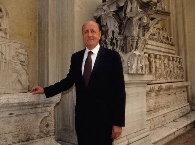 Vatican tịch thu 16 triệu euro từ các tài khoản biển thủ, tham nhũng