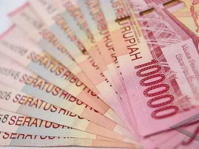 Đồng rupiah của Indonesia giảm xuống mức thấp nhất kể từ 2008