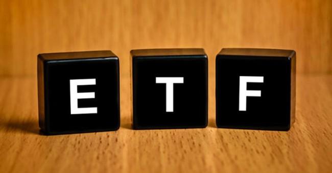 Quản lý quỹ ETF như thế nào?