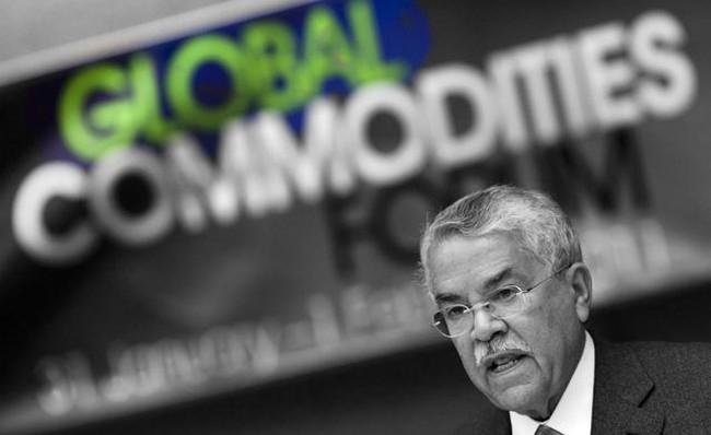 Quyết định ngạc nhiên của OPEC