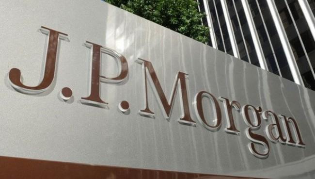 Fed đề xuất 8 ngân hàng lớn nhất nước Mỹ tăng vốn dự trữ