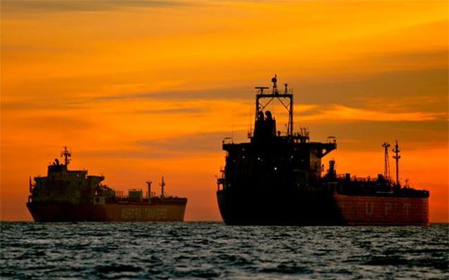 """""""Giá dầu còn 40 USD/thùng, OPEC cũng không giảm sản lượng!"""""""
