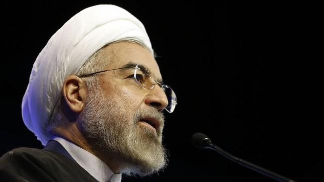Chứng khoán Iran không còn tăng 300%