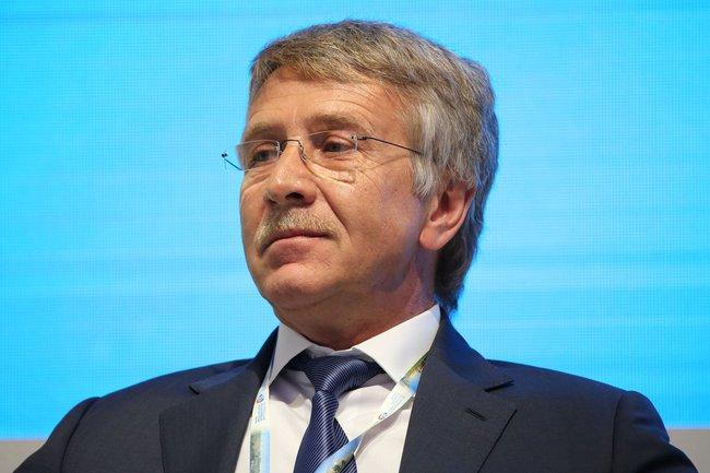 Giới tỷ phú Nga mất 10 tỷ USD trong 2 ngày