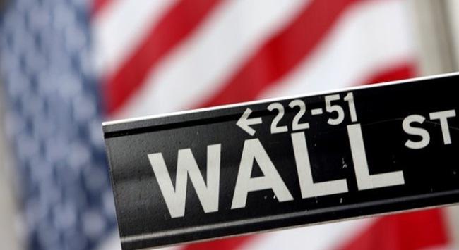 Phố Wall tăng vọt nhờ Fed